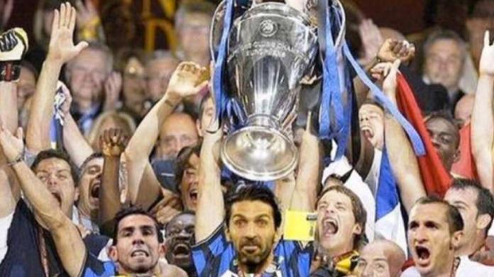 Ultima stagione di Gigi Buffon alla Juve: il suo futuro?