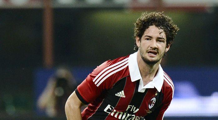 Pato: «Quanto mi manca il Milan! Gattuso? Non pensavo avrebb