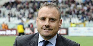 Petrachi su Mihajlovic: «Porta la sua mentalità vincente»