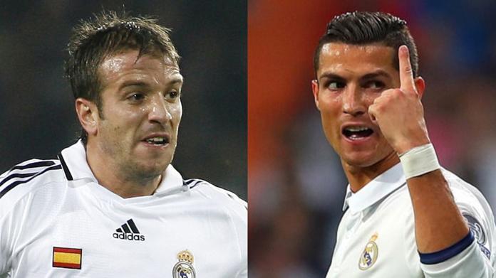 Real Madrid, guai per Cristiano Ronaldo: denunciato per frode fiscale