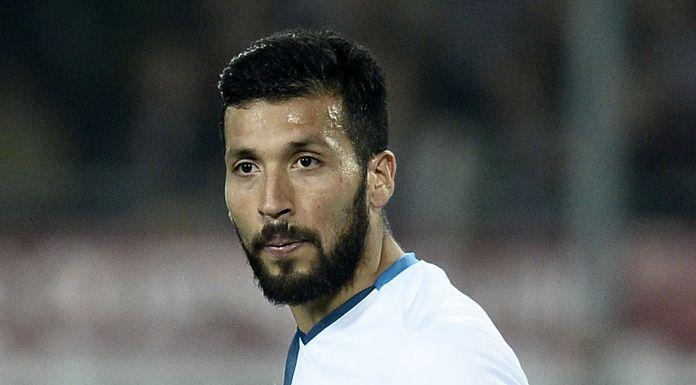 Valencia, comunicato su Garay: «Ha rifiutato di ridursi l'in