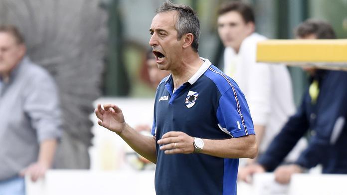 Sampdoria, che colpo! Arriva Gaston Ramirez
