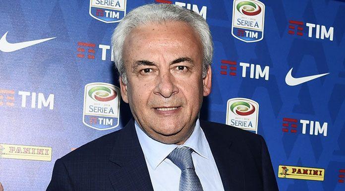 Calciomercato Spal, Mattioli: «Contatti per calciatori impor