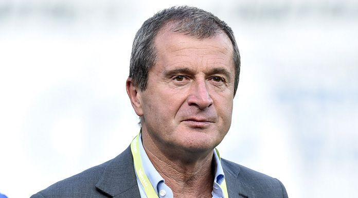 Calciomercato Sampdoria, Andrey sulla lista di Osti