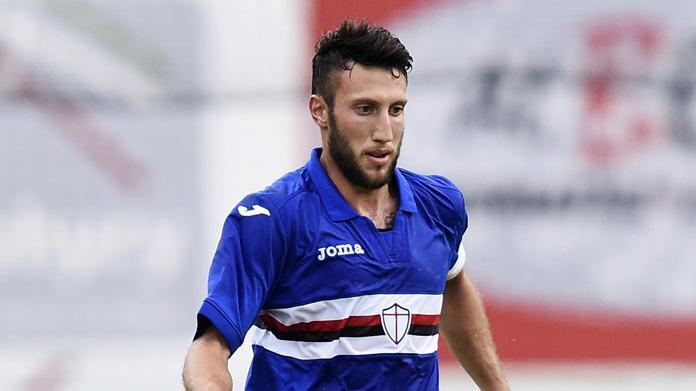 Parma, preso Caprari dalla Sampdoria: i dettagli