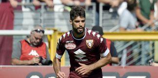 Rossettini, il Genoa insiste: la situazione