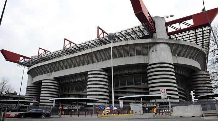 San Siro, cresce il prezzo: ora Milan e Inter dovranno spend