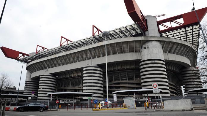 Il Milan abbandona San Siro? Due ipotesi per il nuovo stadio
