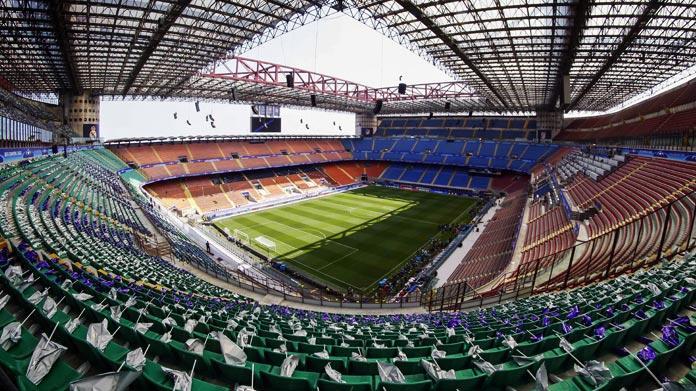 Milan, la società si affida Pernasi per la questione stadio di proprietà