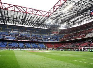 abbonamenti Milan Juventus