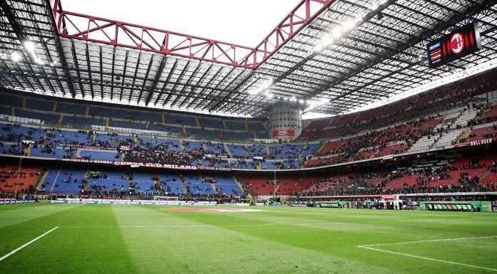 Biglietti Inter Barcellona: info e dove acquistarli