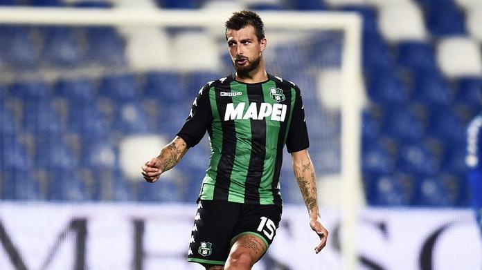 Francesco Acerbi