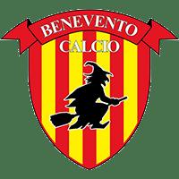 benevento calcio news