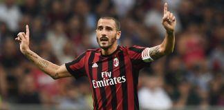 Moviola e Var Milan-Torino: gli episodi contestati della sfida di San Siro