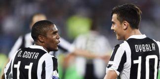 Probabili formazioni Serie A: così in campo alla 1ª giornata