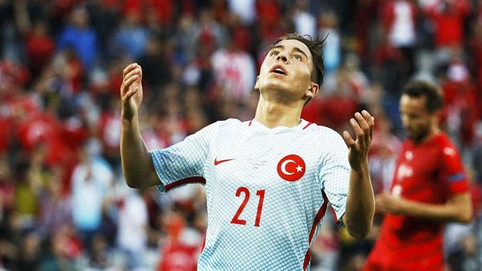 emre mor turchia inter