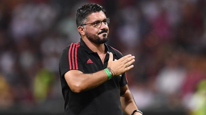 Campionato Primavera: il Milan di Gattuso ne prende 5