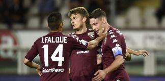 Teodorczyk è l'obiettivo del Torino per il mercato di gennaio