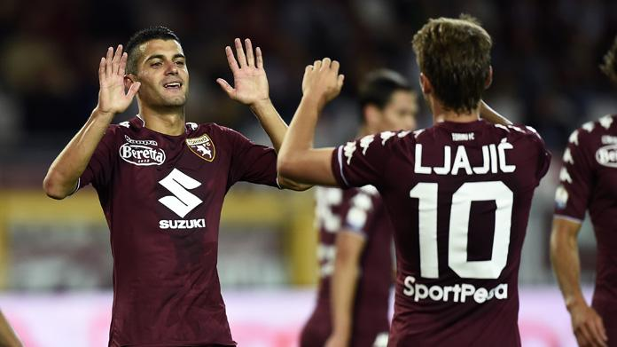 Le ultime sul Torino: dubbio Niang, pronto Berenguer