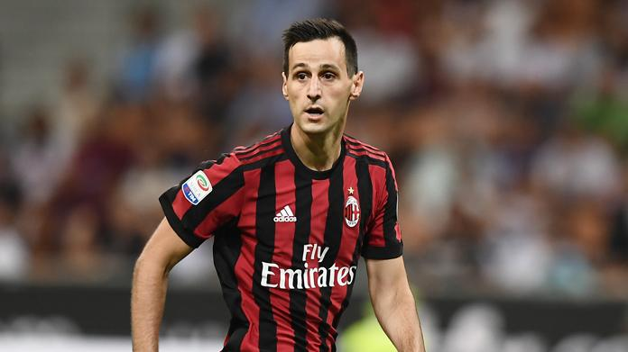 Milan, ansia per Rodriguez. L'agente rassicura: