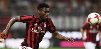 Milan-Torino: formazioni ufficiali e partita in diretta live