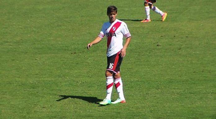 Fiorentina, offerta per Martinez Quarta: la risposta del River Plate