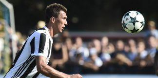 Juventus-Torino: formazioni ufficiali e partita in diretta live