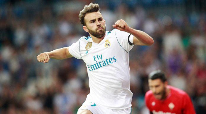 Roma su Borja Mayoral: trattativa avviata con il Real Madrid