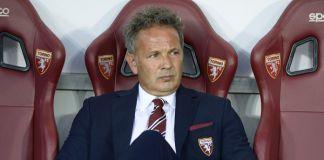 Moviola Juventus-Torino: Baselli espulso! Ed esplode la furia granata