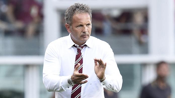 Torino-Sampdoria: probabili formazioni, orario e dove vederla in Tv e streaming
