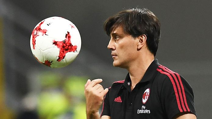 https://www.calcionews24.com/wp-content/uploads/2017/08/montella-milan-agosto-2017.jpg