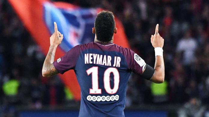 psg fair play finanziario uefa neymar