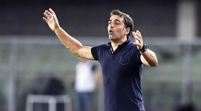 Tegola per il Napoli, Insigne fuori un mese: salta la Juventus