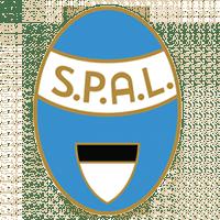 Spal News