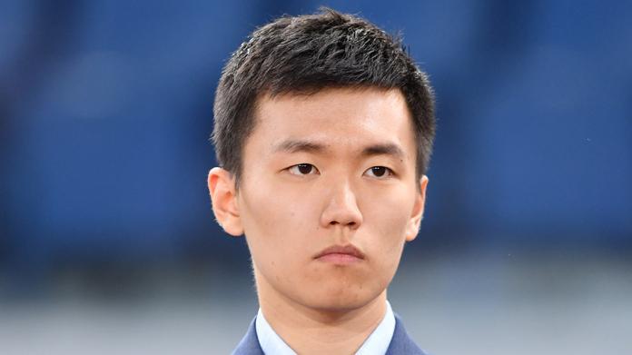 Zhang Dal Pino