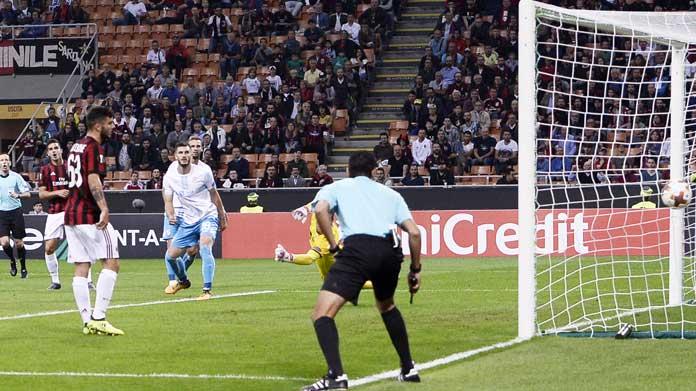 Milan, Gattuso sincero: