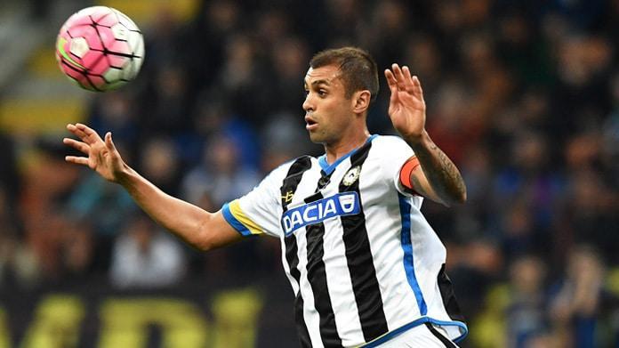 Roma-Udinese 3-1: cronaca del match e voti per il Fantacalcio