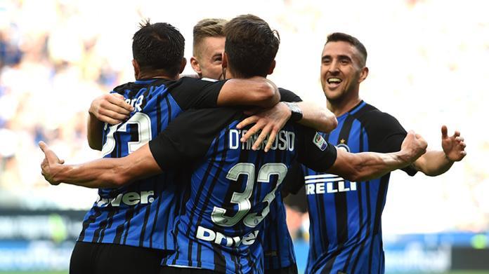 Benevento-Inter 1-2, pagelle, voti e highlights 7^ giornata: doppio Brozovic, scatenato D'Alessandro