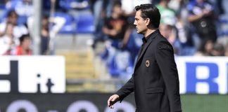 Milan-Torino Streaming e diretta TV: dove vedere la partita