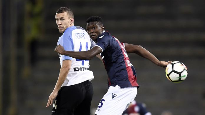 perisic mbaye bologna-inter