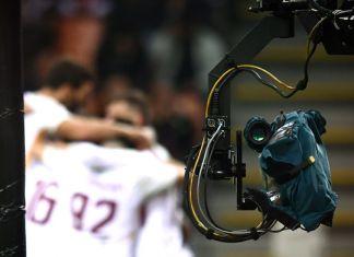 partite in streaming calcio tv