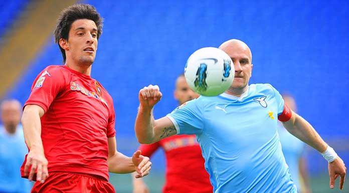 Lazio, Rocchi: «Champions obiettivo importante. Immobile straordinario»