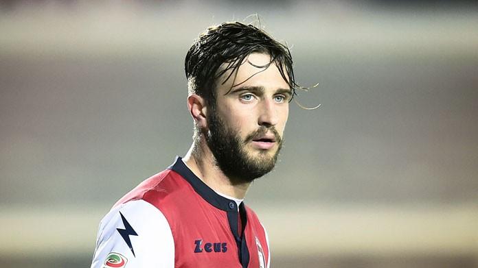 Vittoria memorabile del Crotone a Bologna: vince meritatamente per 3 a 2