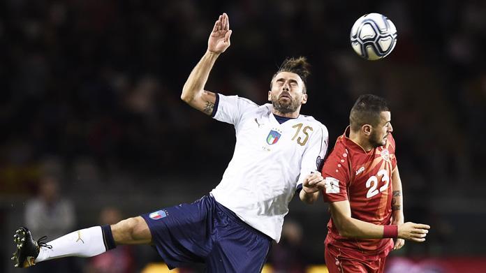 Palermo, Zamparini scrive alla federazione macedone: