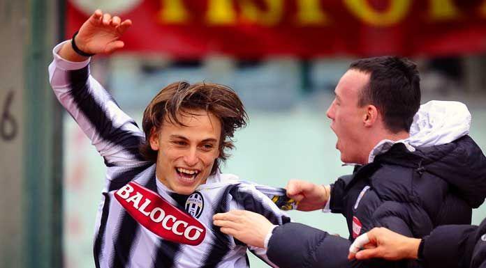 Calciomercato Juventus: Beltrame ai saluti, andrà al CSKA So