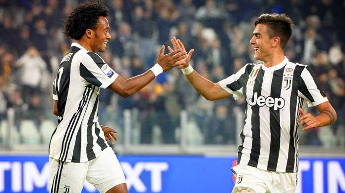 Juventus Benevento Streaming E Diretta Tv Dove Vedere La Partita Calcio News 24