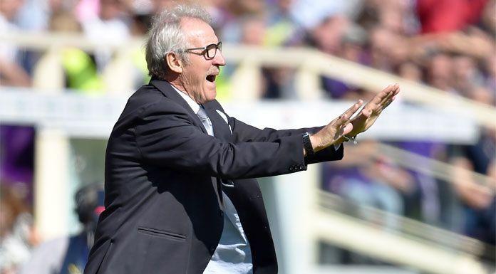 Brescia, Delneri è il nuovo allenatore: domani la presentazione