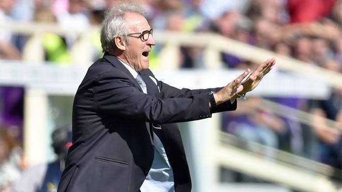 Udinese-Juventus, sono 19 i convocati di Allegri per la sfida in Friuli