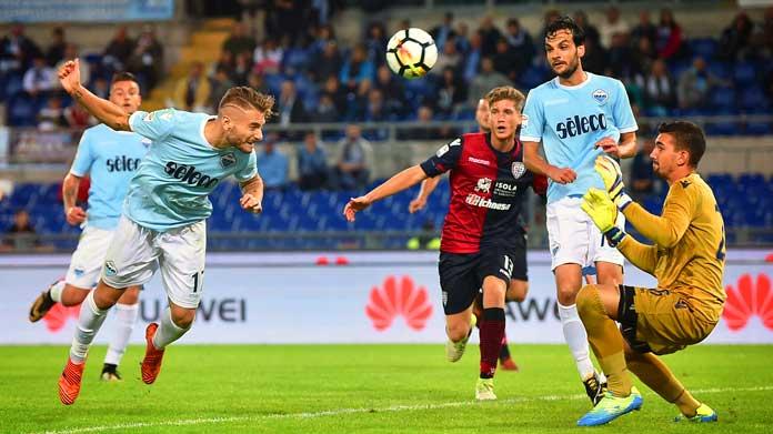 Lazio, Inzaghi: 'Ancora danneggiati dal VAR! Quel rigore contro la Juve...'