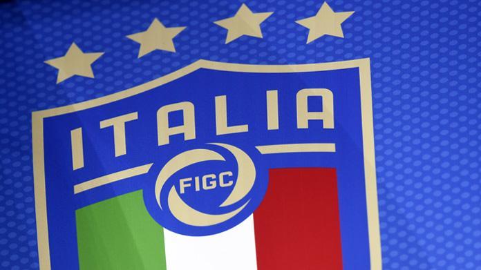 Playoff mondiali: Italia testa di serie